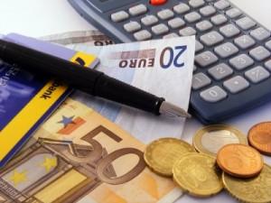 suedafrikanische rand in euro tauschen