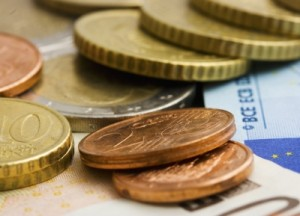 Wechselkurse Südafrika
